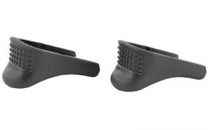 PKMYR GRIP EXTENDER FOR GLOCK 43