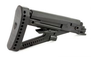 ARCHANGEL OPFOR AK-47 4 POS STOCK