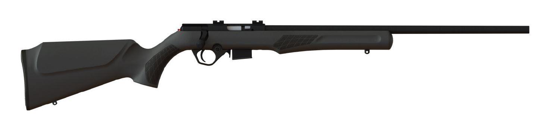 Rossi RB22M 22 Magnum