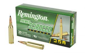 REM SWIFT SCR 243WIN 90GR 20/200