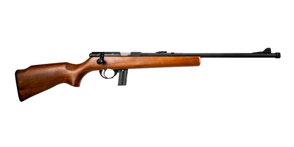 Rock Island Armory 14Y Youth Rifle 22 LR