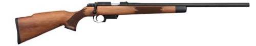 Rock Island Armory TCM 22 Rifle 22 TCM