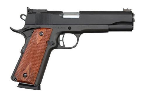 Rock Island Armory M1911-A1 Pro Match 45 ACP