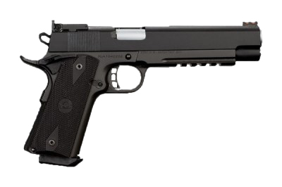 Rock Island Armory M1911 Rock Ultra Match 10mm