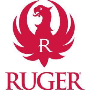 Ruger Wrangler Cowpoke Edition 22 LR