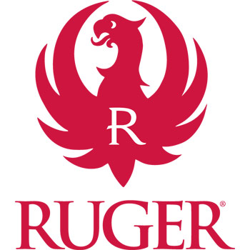 Ruger LCP II Premier 380 ACP