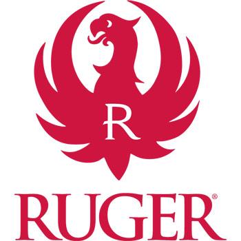 Ruger Precision Rifle 17 HMR