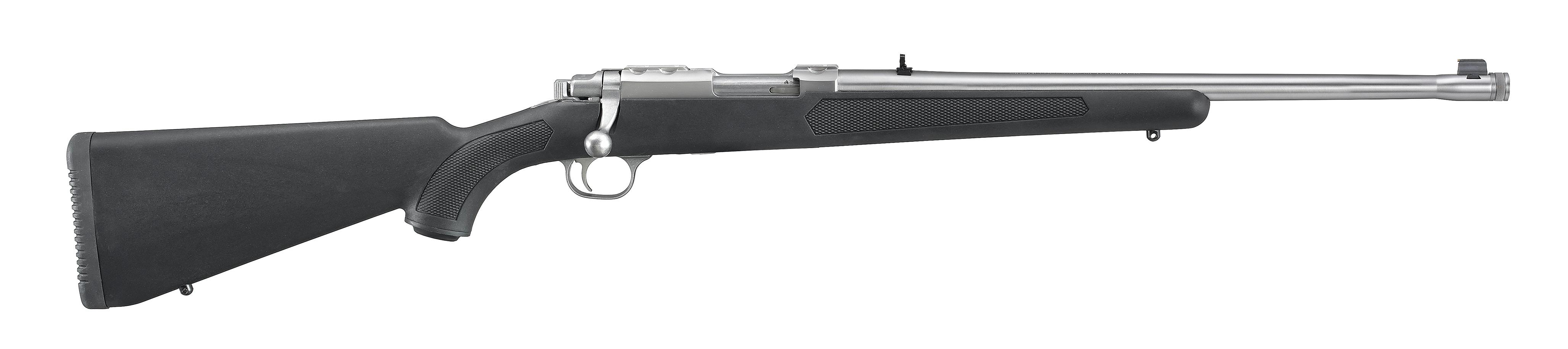 Ruger 77/357 357 Magnum   38 Special