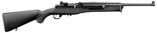 Ruger Mini-14 Ranch 223 Rem | 5.56 NATO