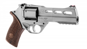 Chiappa Firearms Rhino 50DS 357 Magnum | 38 Special