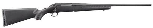 Ruger American Rifle 223 Rem