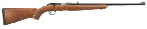Ruger American Rifle 22 LR