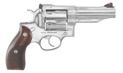 Ruger Redhawk 45 ACP | 45 Colt