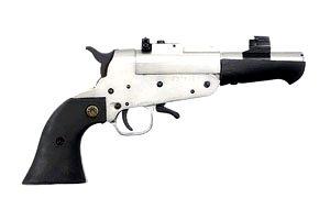 Comanche Super Comanche 410 Bore | 45 Colt