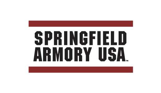 Springfield Armory Saint Edge Pistol 223 Rem   5.56 NATO