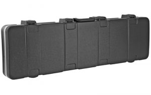 SKB FREEDOM DOUBLE RIFLE CASE
