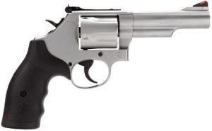 Smith and Wesson 69 44 Magnum | 44 Special