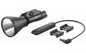 STRMLGHT TLR-1 HPL LONG GUN KIT