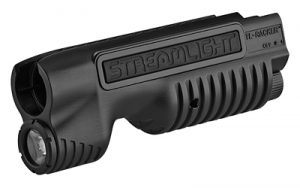 STRMLGHT TL RACKER REMINGTON 870