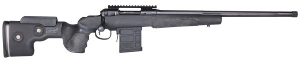 Savage Arms 10 GRS 308 Win