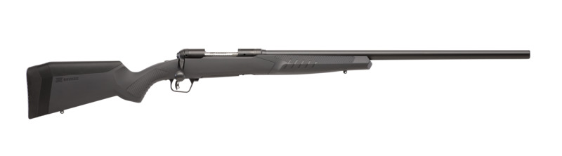 Savage Arms 110 Varmint 223 Rem