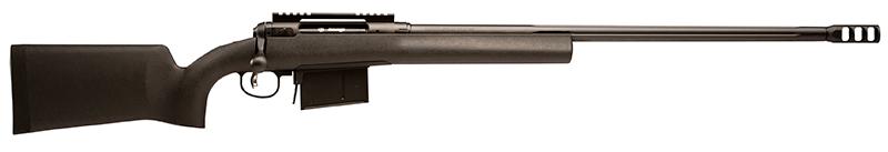 Savage Arms 110FCP 338 Lapua