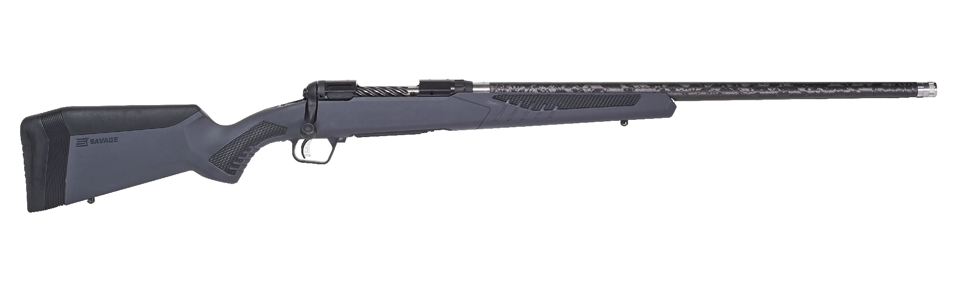 Savage Arms 110 Ultralite 6.5 PRC