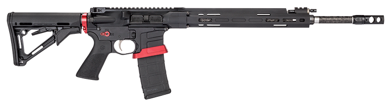 Savage Arms MSR 15 Competition 223 Rem | 5.56 NATO