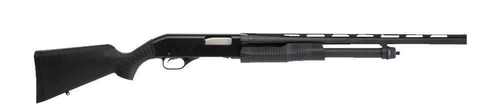 Savage Arms Stevens 320 Field Grade Comp 20 Gauge