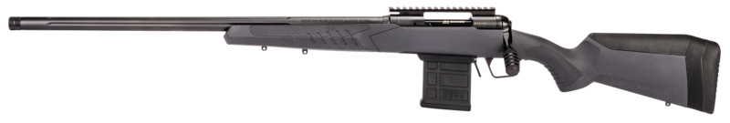 Savage Arms 110 Tactical 308 Win