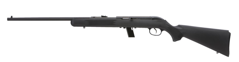 Savage Arms 64 FL 22 LR