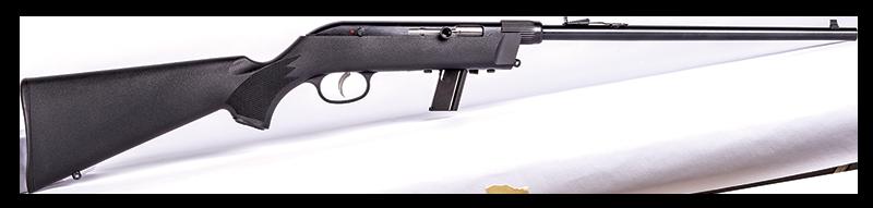 Savage Arms 64 Takedown 22 LR