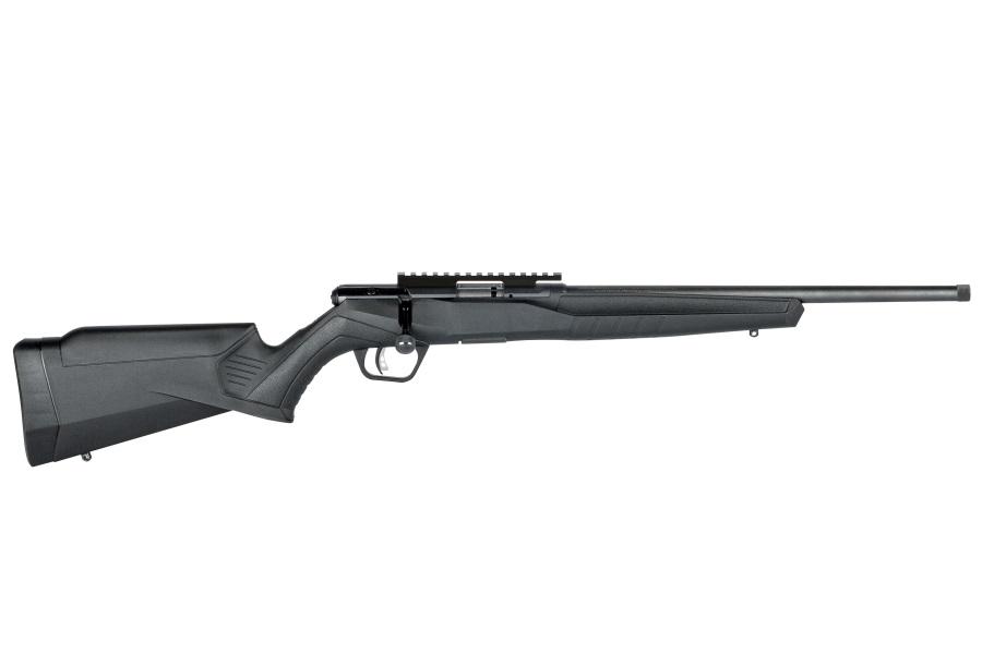 Savage Arms B22FVSR 22 LR