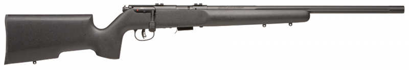 Savage Arms 93R17 TR 17 HMR