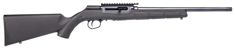 Savage Arms A22 FV-SR 22 LR