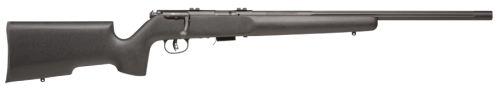 Savage Arms Mark II TR 22 LR