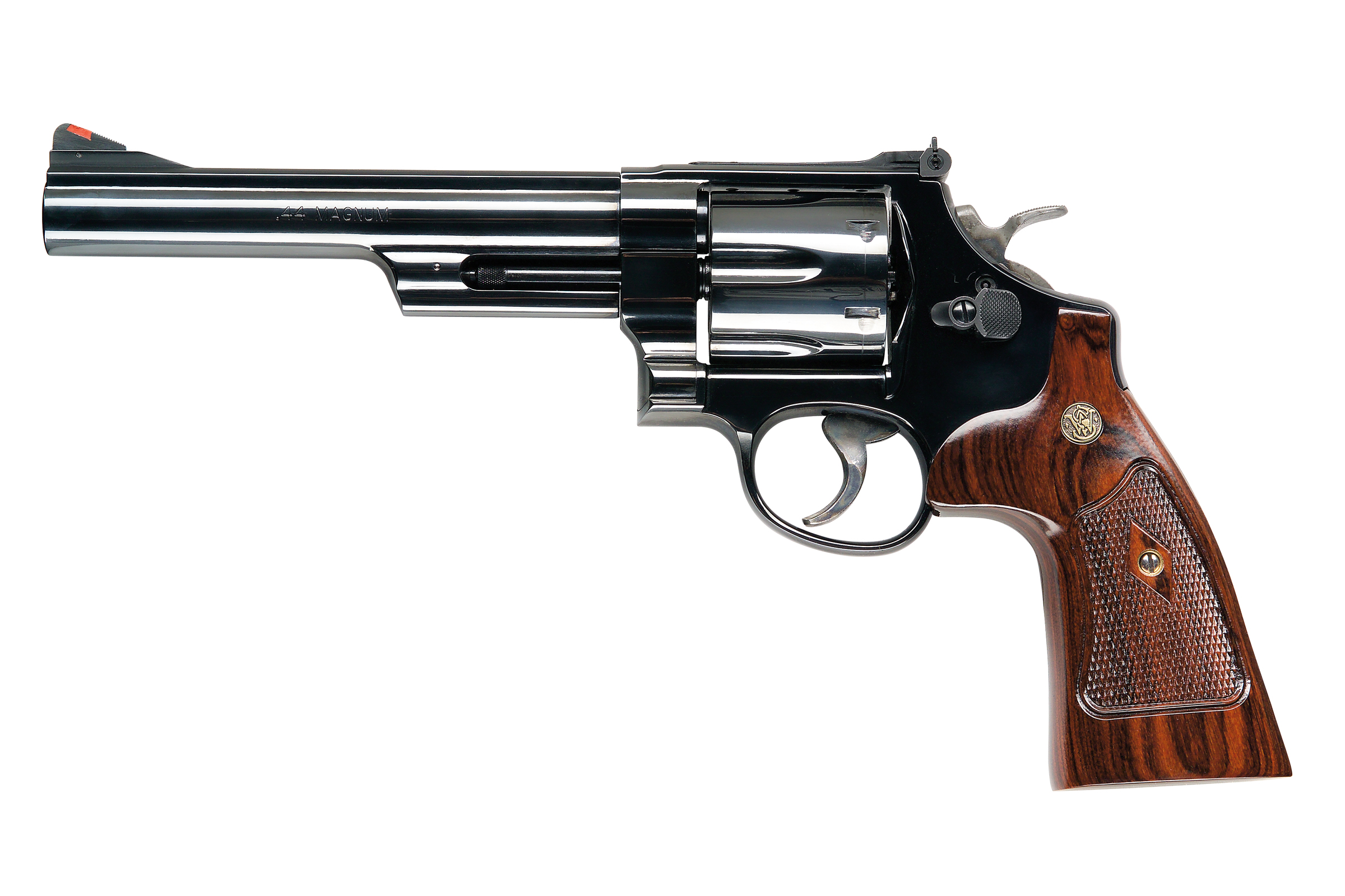 Smith and Wesson 29 Classic 44 Magnum   44 Special