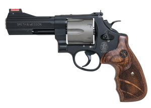 Smith and Wesson 329PD 44 Magnum   44 Special