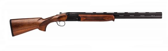 Savage Arms Stevens 555 Compact 410 Bore