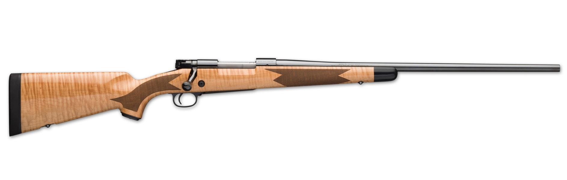 Winchester Model 70 Super Grade 30-06