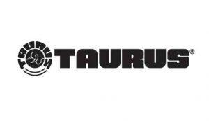 Taurus 942 Ultra-Lite 22 Magnum