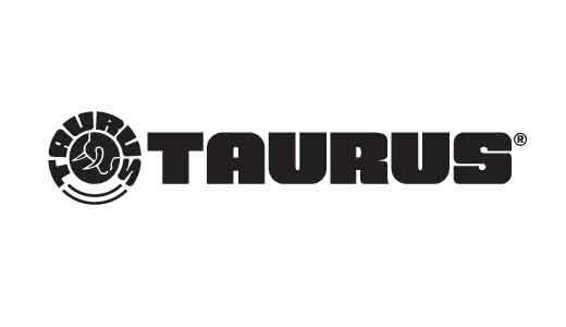 Taurus TX22 22 LR