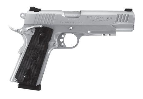 Taurus PT-1911 45 ACP