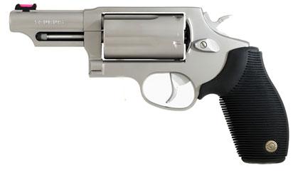 Taurus 4410 Tracker 410 Bore | 45 Colt