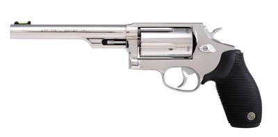 Taurus 4410 Tracker 410 Bore   45 Colt