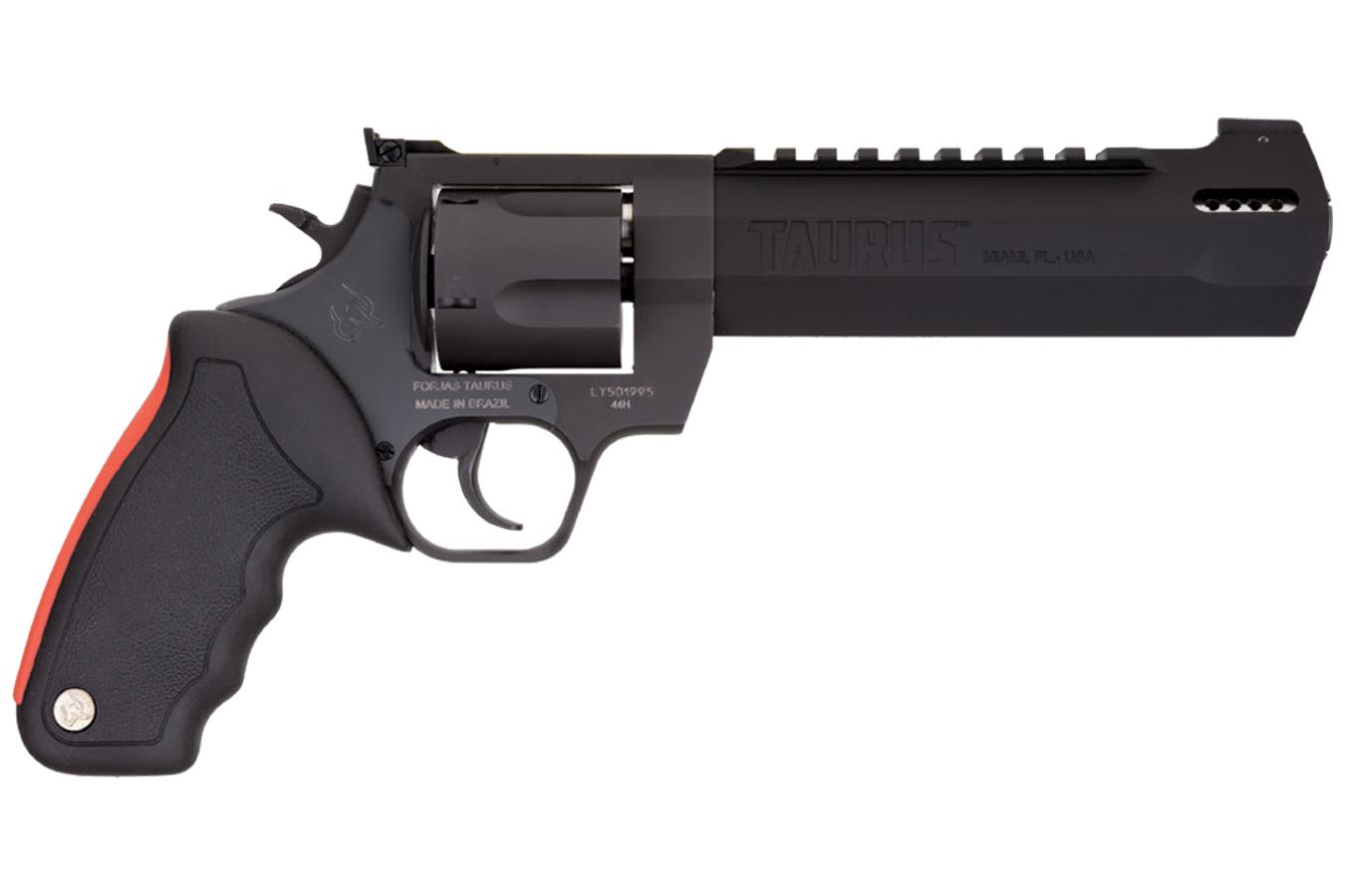 Taurus RAGING HUNTER 44 Magnum