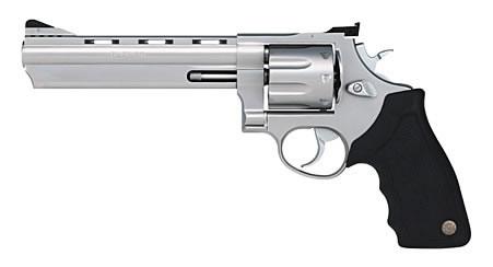 Taurus 608 357 Magnum | 38 Special