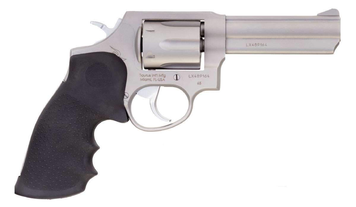 Taurus 65 357 Magnum | 38 Special