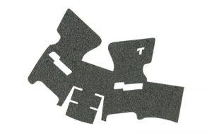 TALON GRP FOR SIG P320 SUB COMP RBR