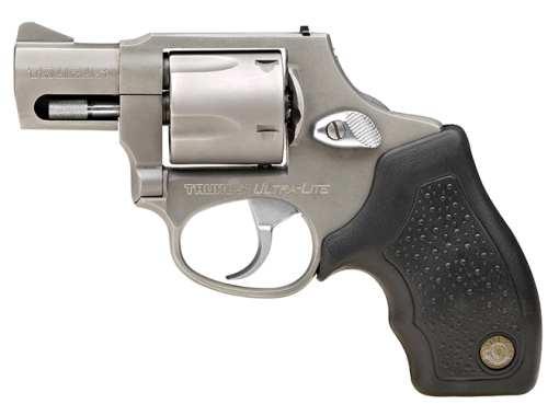 Taurus Model 380 IB 380 ACP